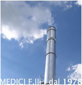 Medici F.lli
